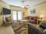 Mountain View Condos - Unit 3306 - Free Ticket For Each Day Rented