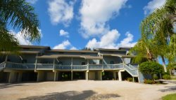 Beautifully Updated Condo in Blue Crab Key (T-4)