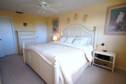 Fishermans paradise 2 bedroom 2 bath condo! (403)