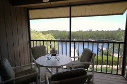 Boaters Paradise Waterfront Condo (702)