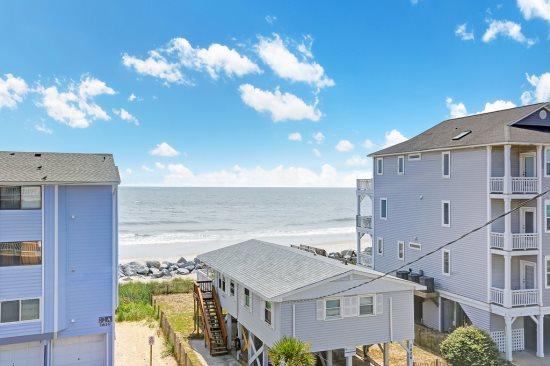 Cool Vacation Rentals Carolina Beach Nc Interior Design Ideas Inesswwsoteloinfo
