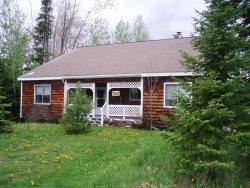 Mella's Cottage