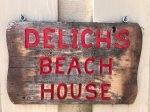 Welcome to Delich`s Beach House
