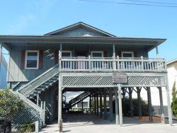 Cherry Grove Bait & Tackle