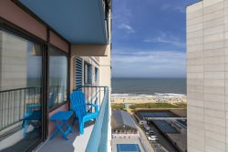 Amazing Ocean & Bay Views at Capri 1303!