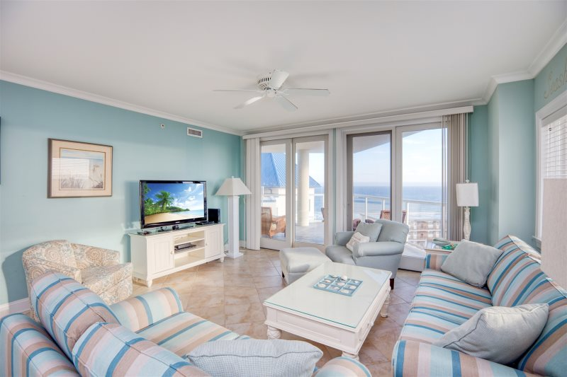 e7919aa9b45 Meridian 801 West is Luxury at its finest in Ocean City