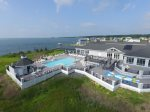 Captain`s Cove has 3 Pools, Golf, Fitness Center, Tennis, and more.