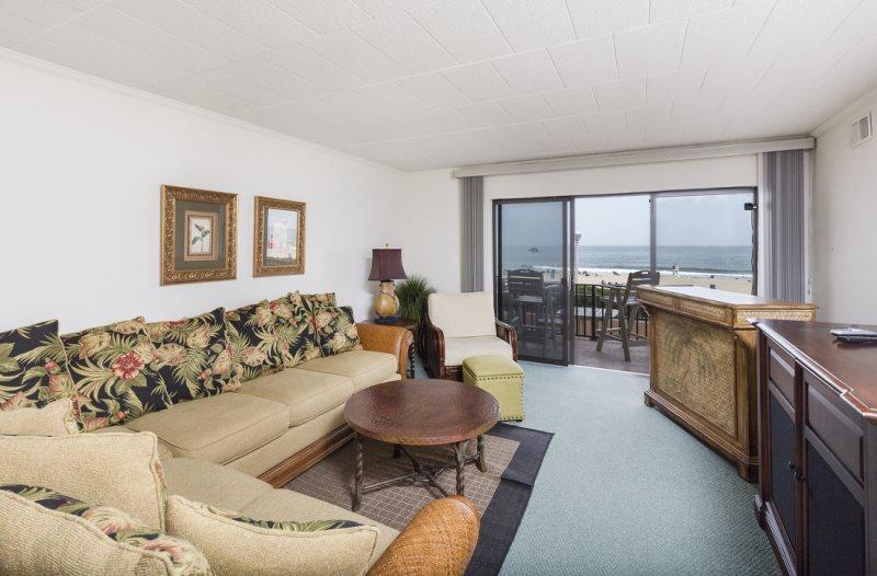 Ordinaire Ocean Hideaway | Vacation Condo Rental On The Famous Ocean City, MD  Boardwalk
