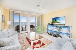 Meridian 501 East - Oceanfront Elegance & Sweet Serenity
