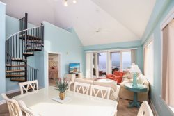 Meridian 1004 West - Penthouse Paradise in Ocean City, Maryland Awaits You!