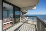 Sweeping Oceanfront Views from Sea Watch 1314.