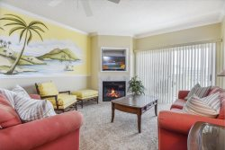 Avalon 304 -  Pure Luxury at this Ocean Block Beauty in Ocean City, MD!