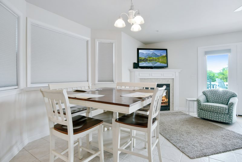 00d18cd05f3 Escape Point A-1 is ready to make your OCMD Vacation Dreams come true!