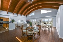 Bay One 402 - Pure Penthouse Luxury in the heart of Ocean City, Maryland....