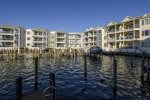 Gorgeous Sunset Bay is located directly on the Chincoteague Bay facing amazing Sunsets.