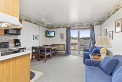 Assateague Inn 211S - Relax & Rejuvenate on beautiful Chincoteague Island.....