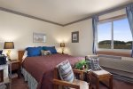 Assateague Inn 213-2R is the perfect combo of 2 Rooms at 1 great price.