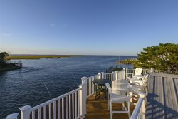 Egret's Landing - A Chincoteague Island Experience you will forever treasure!