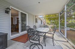 Island Sage - The Peaceful Retreat you've been longing for on Chincoteague Island!