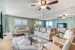 Regency Towers -Unit 402-3 bedroom, 2 bath Western Shoreline View- FREE BEACH CHAIRS