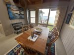 Elsmere Kitchen