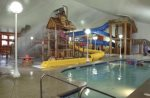 Indoor Waterpark at Margaritaville-See their website for prices