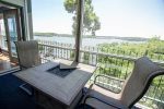1409 Harbour Towne