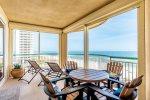 Beach Colony Tower 6B