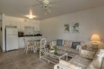 Heron`s Watch