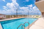 Ocean Breeze East Pool