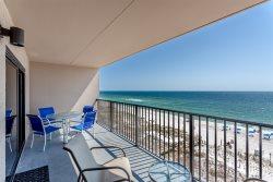 Ocean Breeze West 603