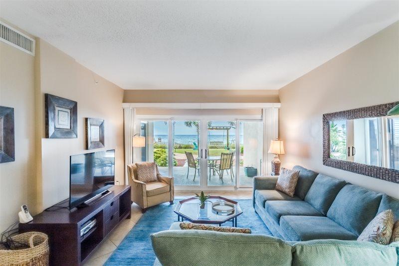 Sandy Key Condos - Rentals in Perdido Key, FL