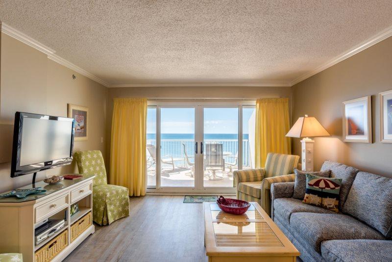 sandy key 821 condo beach rental perdido key florida