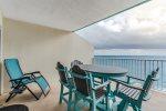 Sandy Key 826