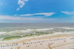 Glass-Enclosed Indoor Heated Pool & Hot Tub