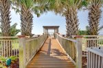 Your Boardwalk to the Beach