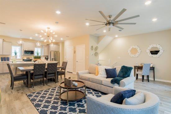 Beach Colony Resort Perdido Key Condos - Vacation Rentals in FL