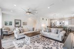 Southern Chic Furnishings
