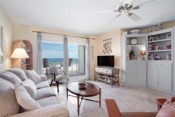 Gulfside Villa 1C