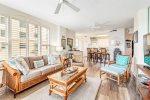 Beach Colony West 3D