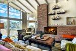 Laguna Beach - Contemporary Beachside Villa with Spectacular Ocean views - Emerald Bay