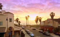 Spectacular Corner Unit + Cool Ocean Breeze + Beach Views