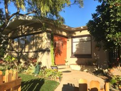 Quaint & Quiet Mission Hills Retreat with Glorious Gardens - Central to Everything San Diego