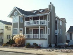 4210 Asbury Ave in Ocean City