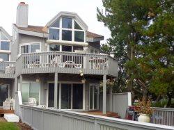2900 Wesley Ave in Ocean City