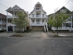 838 Second Street in Ocean City