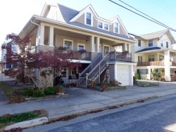 844 Delancey Place in Ocean City