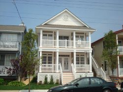 2636 Asbury Ave in Ocean City