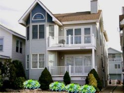 2543 Central Ave 2nd Floor in Ocean City
