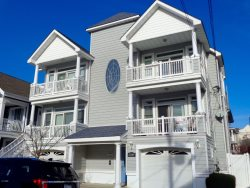 841 Third St. in Ocean City